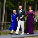 130x130 sq 1488464479347 jessie  chris wedding 0281