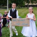 130x130 sq 1488464488005 jessie  chris wedding 0293