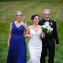 130x130 sq 1488464496303 jessie  chris wedding 0304