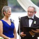 130x130 sq 1488464505269 jessie  chris wedding 0326