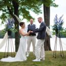 130x130 sq 1488464514458 jessie  chris wedding 0345