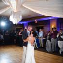 130x130 sq 1488464524402 jessie  chris wedding 0429