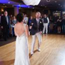 130x130 sq 1488464532945 jessie  chris wedding 0435