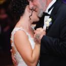 130x130 sq 1488464540641 jessie  chris wedding 0443