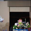 130x130 sq 1488464567526 jessie  chris wedding 0456