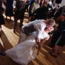 130x130 sq 1488464619278 jessie  chris wedding 0477