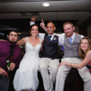 130x130 sq 1488464675201 jessie  chris wedding 0523