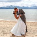Cherish Events Llc Planning Lake Mary Fl Weddingwire
