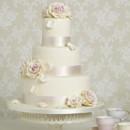 130x130 sq 1448293327808 cakes 2