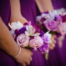 130x130 sq 1448293348745 glamorous wedding 1