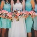 130x130 sq 1449205611572 bride and bridesmaid