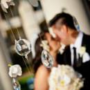 130x130 sq 1449207514448 glamorous wedding 3