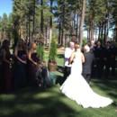 130x130 sq 1373481080171 wedding1