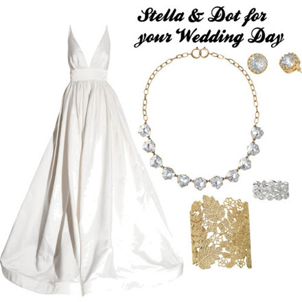 Houston wedding jewelers reviews for 57 jewelers for Stella and dot jewelry wholesale