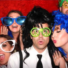 220x220 sq 1415230825970 photocubbies los angeles photo booth rentals