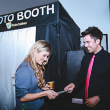 220x220 sq 1421443051411 photocubbies photo booth rental los angeles cali