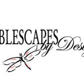 220x220 sq 1364848687171 new company logo