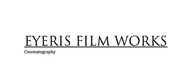 Eyeris Film Works