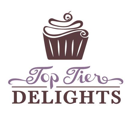 Gluten Free Cakes In Rochester Mn