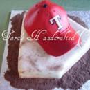 130x130 sq 1364935186935 baseball cake2