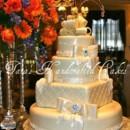 130x130 sq 1364935198450 bow wedding3
