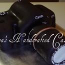 130x130 sq 1364935199688 camera cake3