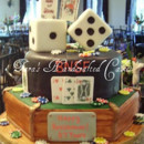 130x130 sq 1364935201232 casino party2