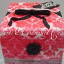 130x130 sq 1364935212748 gift cake 21