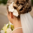 130x130 sq 1365470224641 bridal updo
