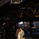 130x130 sq 1447129848222 chicago documentary wedding 031