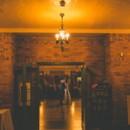 130x130 sq 1447129874901 columbus park refectory wedding 115