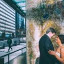 130x130 sq 1447129904392 improv olympic wedding photography 026