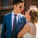 130x130 sq 1447129953386 west supply foundry chicago wedding 075