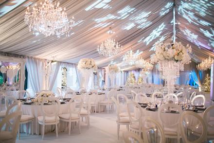 Orlando wedding decor lighting reviews for decor lighting swag decor junglespirit Choice Image