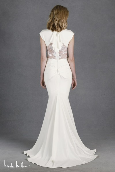 Moon and back bridal lakewood oh wedding dress for Plus size wedding dresses cleveland ohio