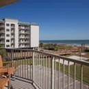 130x130 sq 1367509985975 balcony