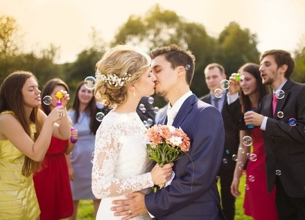 Johnson City Wedding Rentals Reviews for Rentals