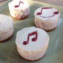 130x130 sq 1427482698671 music note cakes