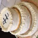 130x130 sq 1427482820446 rachelwilliams cake 1