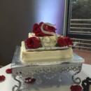 130x130 sq 1456806736284 sq wedding cake 01