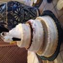 130x130 sq 1493159993083 stack cake