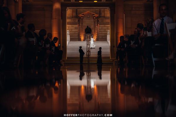 600x600 1491323724028 main lobby ceremony30437922940o