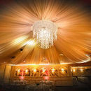 130x130 sq 1469044260 f0dafff3eb7c2fe8 sir louis chandelier