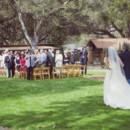 130x130_sq_1374778988589-wedding8