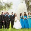 130x130_sq_1374778996243-wedding9