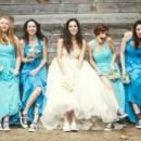 130x130_sq_1374779056025-wedding15