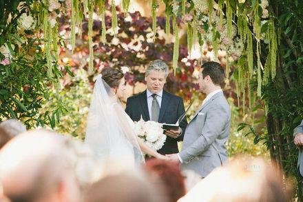 Carmel By The Sea Wedding Venues