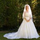 130x130 sq 1384875952092 anna chris wedding web 13