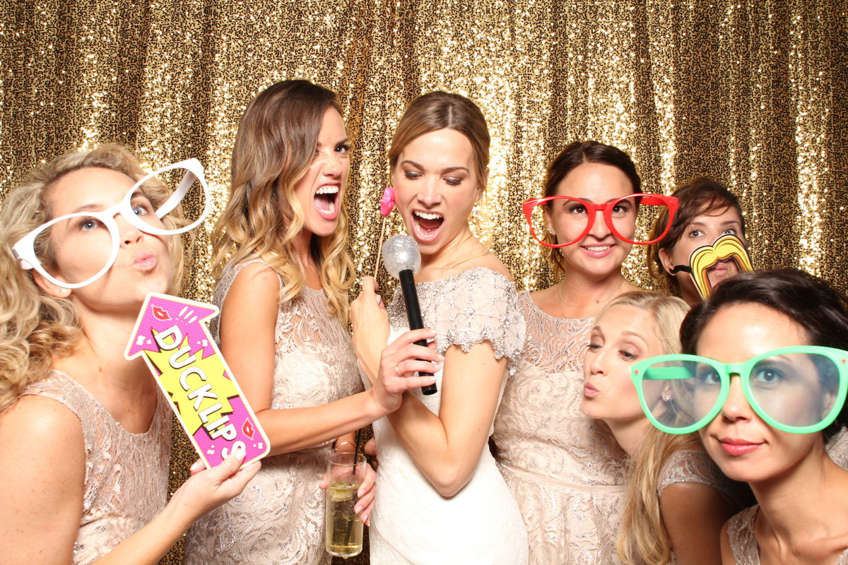 Exposure Photo Booths Event Rentals San Francisco Ca Weddingwire