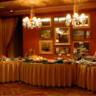 96x96 sq 1464989844035 12. buffet